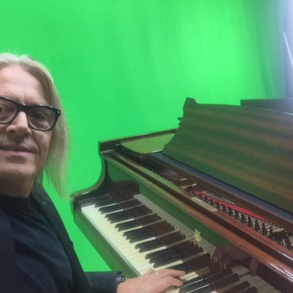 am_klavier