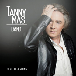 tanny_mas_band_true_illusions