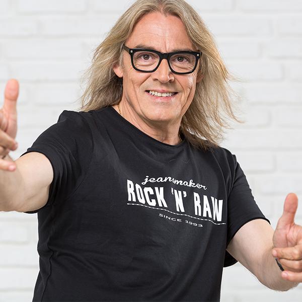 rockandraw